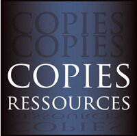 Copies Ressources