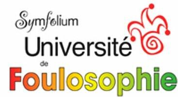 Université de Foulosophie