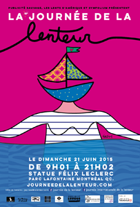 Affiches2015-2