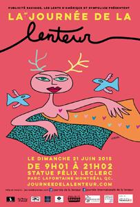 Affiches2015-3