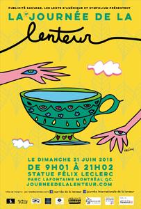 Affiches2015-4