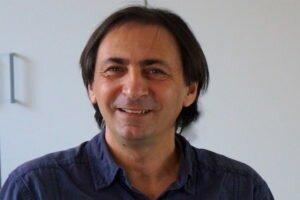 15h42-Fabien-Rosenberg