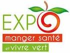 expo-manger-sante