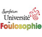 symfoliumUdFou-journee-lenteur-logo
