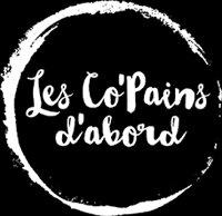 Copains-logo
