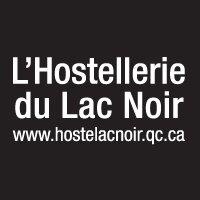 Hostellerie du Lac Noir